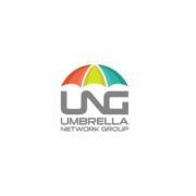 umbrellalogo